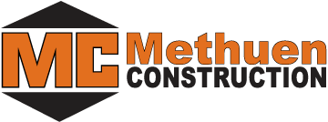 Methuen Construction
