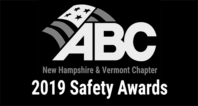 Awards Granted to Methuen Construction